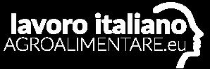 Lavoro Italiano Agroalimentare